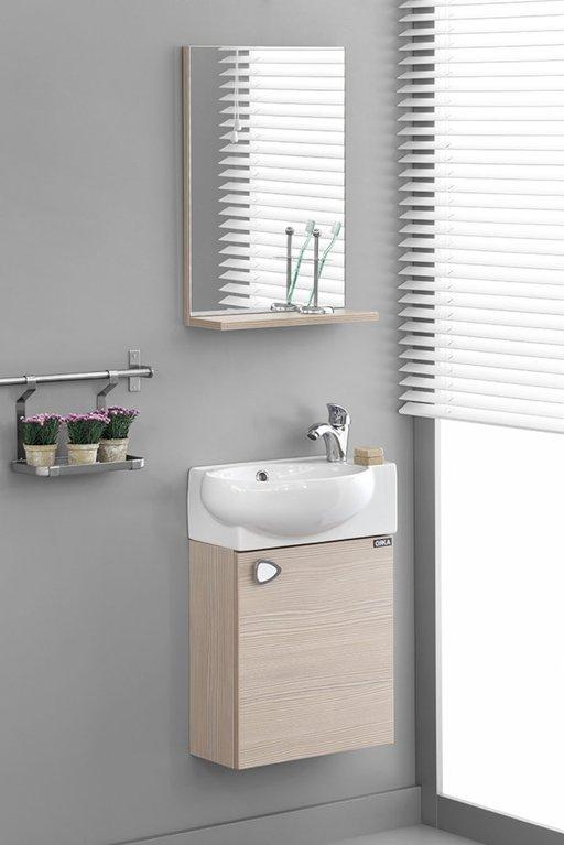 badm bel f r kleine b der badezimmer m bel g ste wc kleine badezimmer badm bel. Black Bedroom Furniture Sets. Home Design Ideas