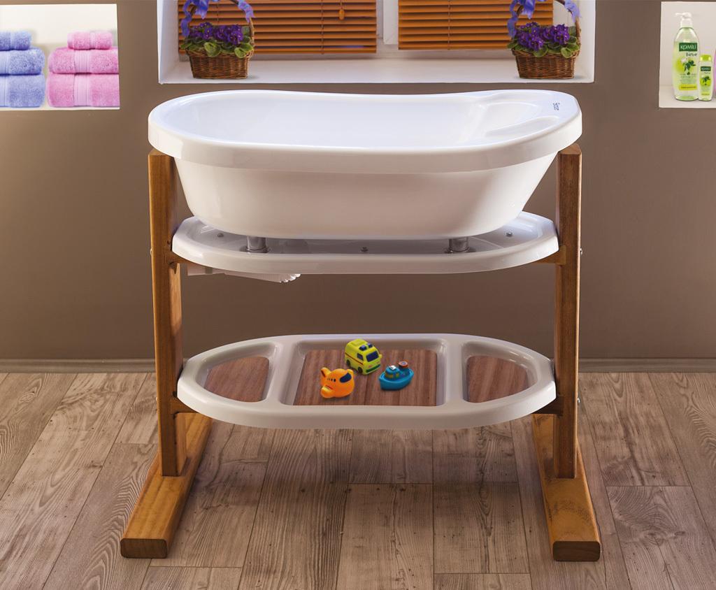 badewannen eckwannen raumsparwannen whirlpool whirlwannen eckbawannen badshop. Black Bedroom Furniture Sets. Home Design Ideas