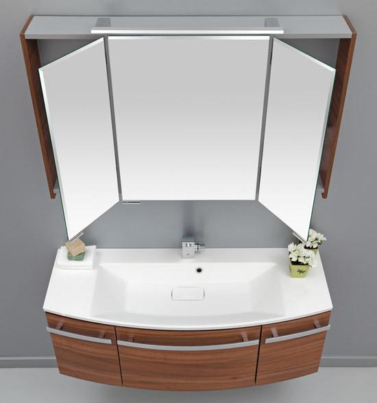 Badmobel Set Magic Badshop Baushop Bauhaus Sanitar Fliesen