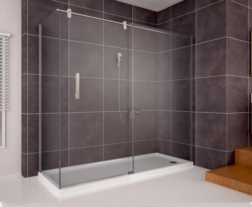 duschkabinen valey - badshop, baushop, bauhaus, sanitär, fliesen