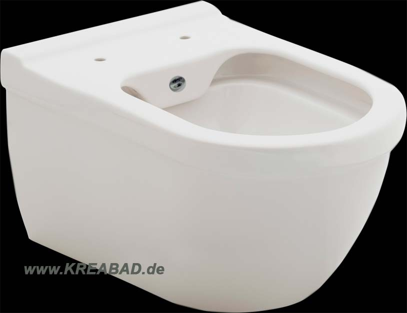 Aqua Taharet Bidet Dusch Wc Intim Wasch Stand Wc Oder Hange Wcs