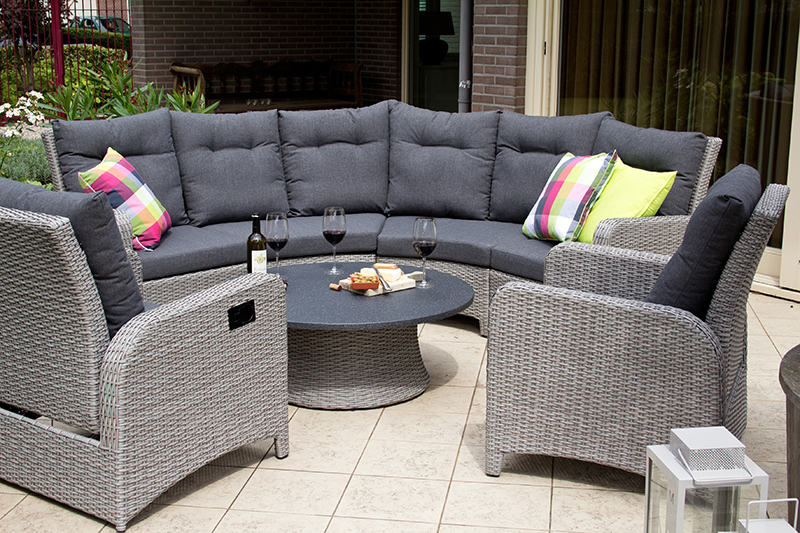 gartenm bel mehr gartenm bel loungest hle gartenbedarf rattan rattanst hle liegest hle. Black Bedroom Furniture Sets. Home Design Ideas