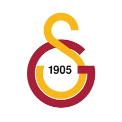 galatasaray_19509 Galatasaray Shop GS Store