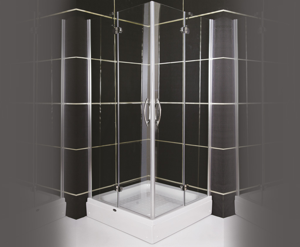 Shower_Place_Duschkabine