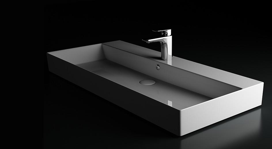 Waschbecken Stance Wandhange Waschbecken Stance Aufsatzwaschbecken Auftischwaschbecken